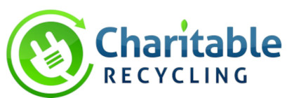 Charitable Recycling