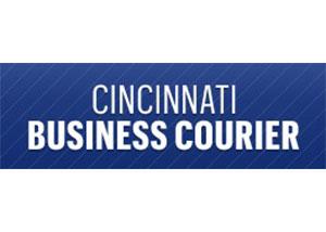 Cincinnati copier service